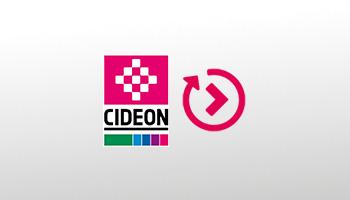 CIDEON-Webcast   Ende der Silo-Stücklisten: Eine Information, eine Stückliste, ein System