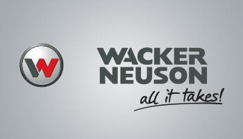 """Wacker Neuson vertraut auf DSC als PLM-""""Companion"""""""