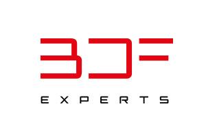 BDF Experts