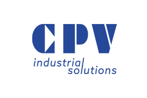CPV Industrial Solutions