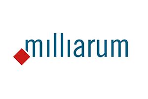 milliarum