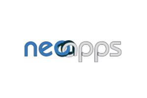neoapps
