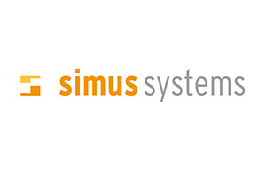 simus systems