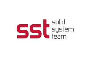 Solid System Team