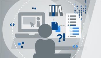 Was kann Dokumentenmanagement in SAP wirklich?
