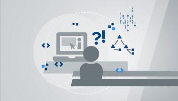 DSC Software AG hat den richtigen Riecher für Trendthemen rund um SAP PLM
