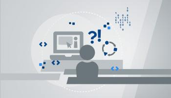 Voller Erfolg mit Hands-on-Webcasts rund um SAP PLM