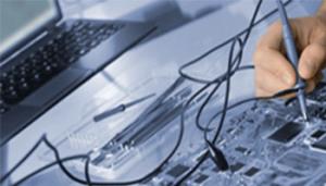 SAP ECTR interface to ECAD