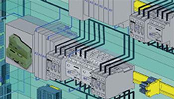 SAP ECTR interface to EPLAN