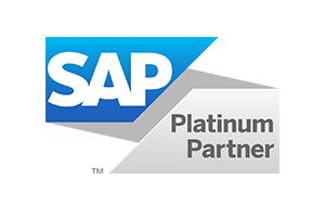 SAP Platinum Partner