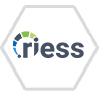 .RIESS
