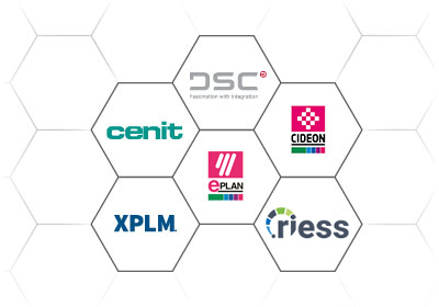 SAP ECTR Partner