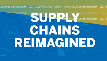 SAP Digital Supply Chain Forum